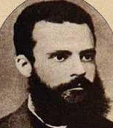 Economistas Notables: Vilfredo Pareto