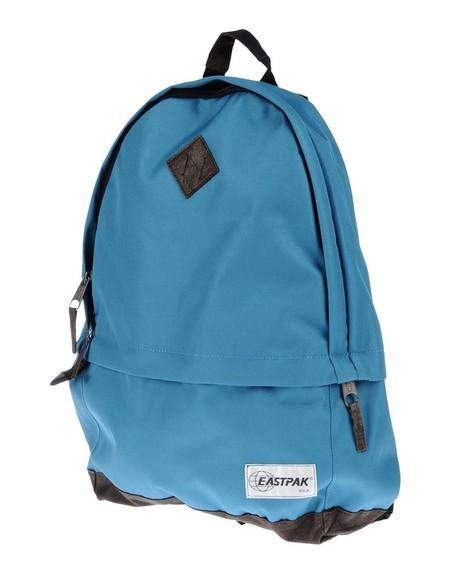 Una mochila o bolso