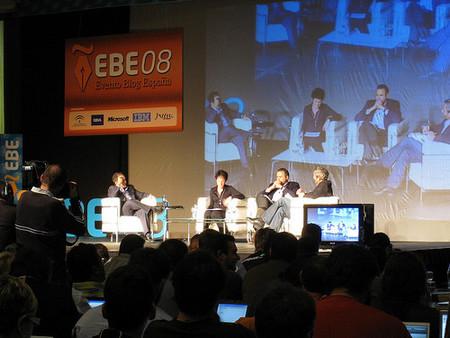 Webmasters y Bloggers: Cómo evitar cotizar en autónomos