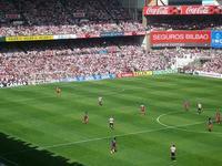 Valencia (España): una ciudad llena hasta 'la bandera'