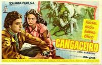 Western: 'Cangaçeiro', clásico brasileño