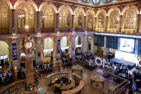 Porcelanosa entrega sus Premios de Arquitectura e Interiorismo ¡Y estuvimos allí para contártelo!