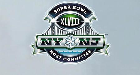 Fox Sports transmitirá el Super Bowl en resolución 4K