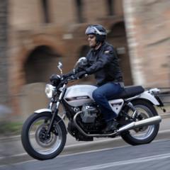 Foto 42 de 42 de la galería moto-guzzi-v7-presentada-oficialmente-a-la-prensa en Motorpasion Moto
