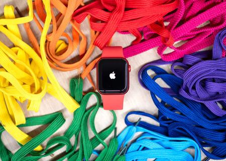 Smartwatch con NFC: los mejores relojes inteligentes para pagar que hemos analizado (2021)