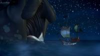 Telltale Games entra de lleno en GOG con 'Tales of Monkey Island' y 'Sam & Max', ambos hasta el 3 de julio en oferta