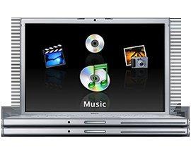 Los nuevos Macbook Pro de Apple con autonomía de hasta 4 horas