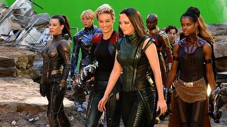 'The Boys' se ha reído de 'Vengadores Endgame': el creador de la serie confirma la parodia de Marvel en la temporada 2