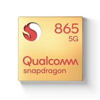 Snapdragon 865 está aquí: el chipset que dará vida a los smartphones insignia de 2020 también les dará conexión 5G (si quieren)
