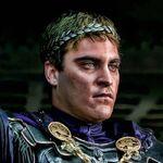 Joaquin Phoenix será Napoleón: Ridley Scott se reencontrará con el actor de 'Gladiator' en su épico nuevo proyecto