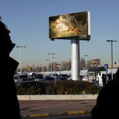 Foto 7 de 29 de la galería la-publicidad-puede-llegar-a-ser-un-arte-pero-prefiero-el-de-verdad en Trendencias Lifestyle