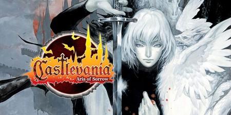 Retroanálisis de Castlevania: Aria of Sorrow, el metroidvania con más alma de Konami