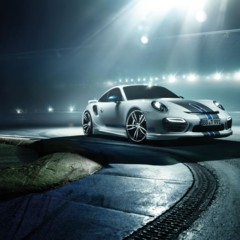 techart-porsche-911-turbo