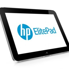 Foto 9 de 9 de la galería hp-elitepad-900 en Xataka Windows