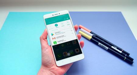 Contestar mails y mensajes desde el panel de notificaciones de tu Xiaomi es posible con esta app