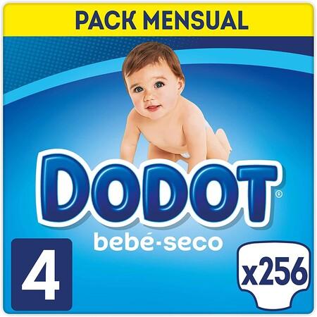 dodot-bebe-seco