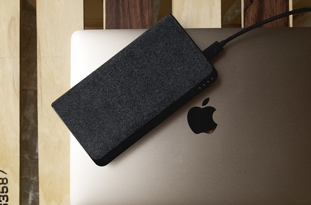 mophie powerstation USB-C XXL
