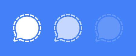 Signal: cómo mejorar la seguridad activando la autodestrucción de mensajes