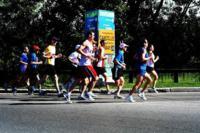 Los imprescindibles para preparar una maratón, de la mano de MAPOMA