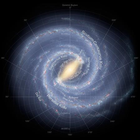 galaxia-via-lactea