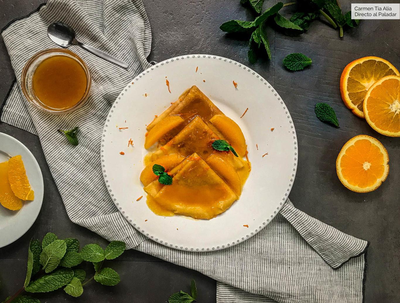 Recetas De Cocina On Flipboard By Johnny Zuri