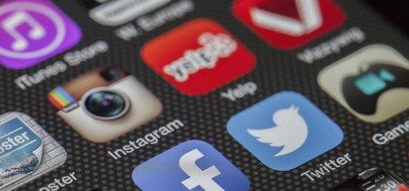 """Decenas de páginas temáticas: el secreto para """"hackear"""" el algoritmo de Facebook"""