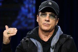 Johnny no dejes de subir el volumen de iTunes... Cazando gangas