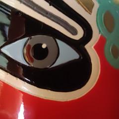 Foto 37 de 45 de la galería nubia-red-magic-5g-galeria-fotografica en Xataka