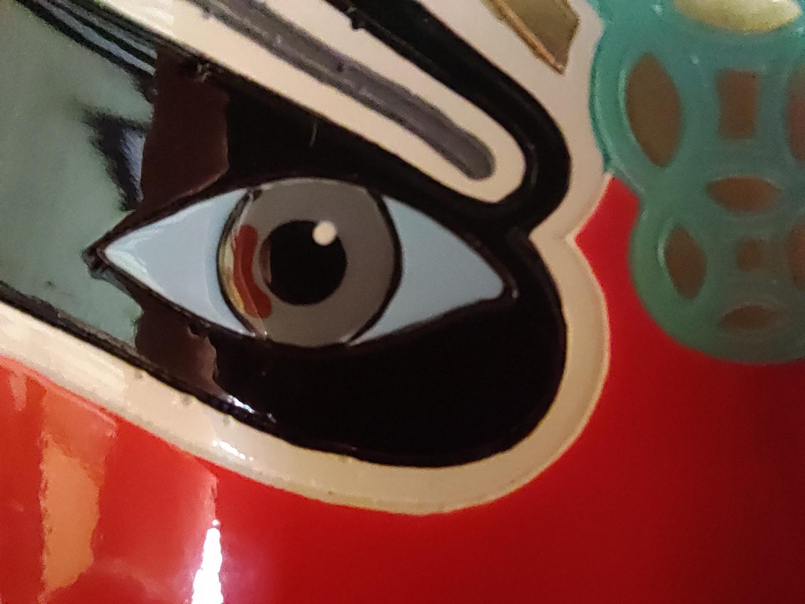 Nubia Red Magic 5G, galería fotográfica