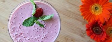 Guía básica de 7 superalimentos que deberías incluir en tu dieta y cómo utilizarlos en la cocina