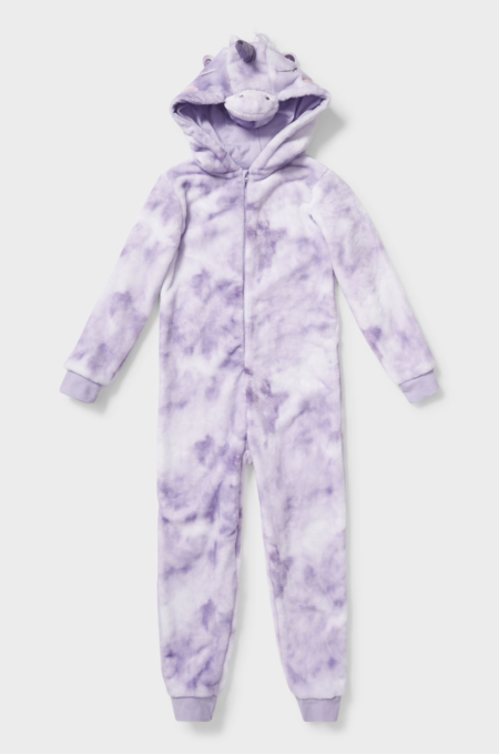 Pijama9