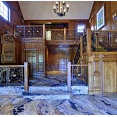 Foto 10 de 15 de la galería las-casas-de-los-famosos-la-nueva-de-britney-spears en Poprosa