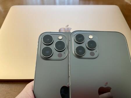 Iphone 13 Pro Max Vs Iphone 12 Pro Max 05