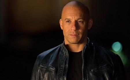 Vin Diesel ya tiene nueva franquicia millonaria