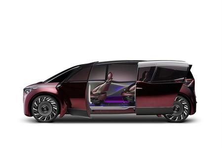 Toyota Hidrogeno 2018 012