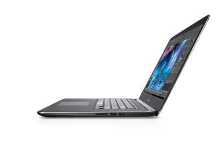 Dell M3800 Workstation Ultrabook 4k 03