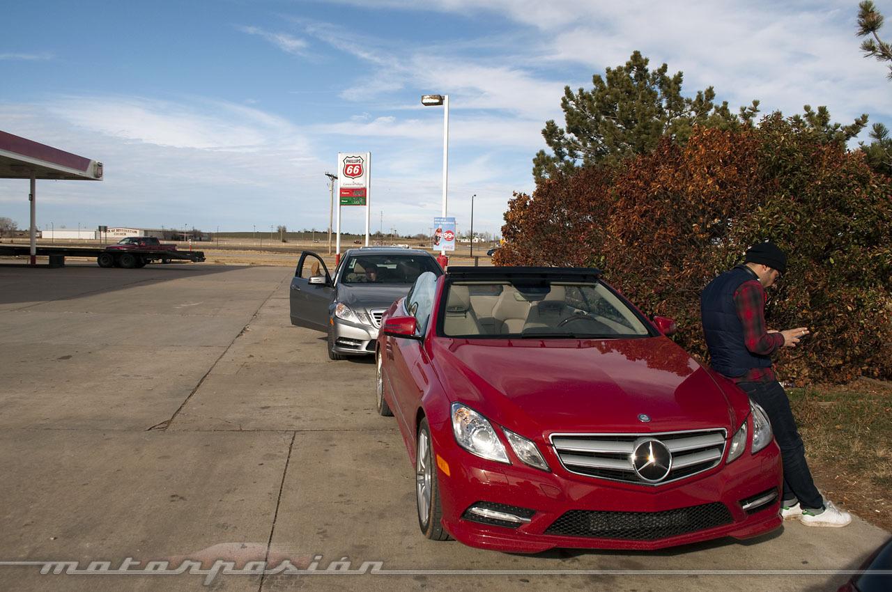 Foto de Roadtrip Pasión™: USA (parte 3) (35/39)
