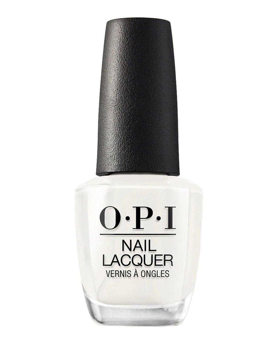 Esmalte de uñas Just Lanai-Ing Around OPI
