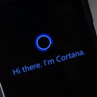 Microsoft confirma que Cortana desaparecerá de iOS y Android: no tendrá cabida ni en los Estados Unidos