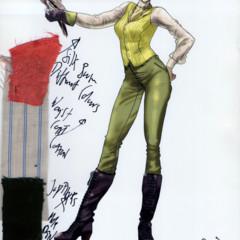 Foto 7 de 16 de la galería jennifer-lawrence-nos-atrapa-con-el-precioso-vestuario-de-serena en Trendencias