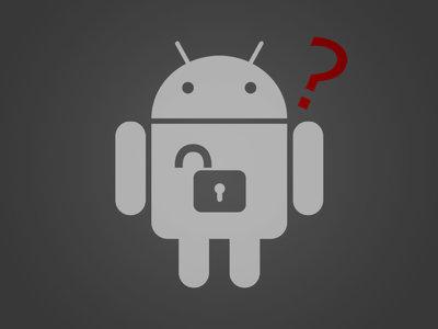 He rooteado mi móvil Android por primera vez: así ha sido mi experiencia