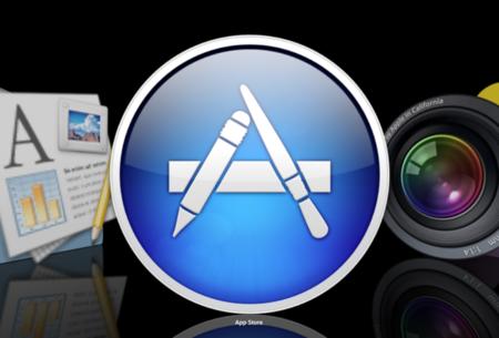 Las 23 aplicaciones por las que nunca dejarás de usar un Mac