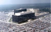 En el caso de Sony y Corea, EEUU tenía ventaja: se infiltró en sus servidores antes según documentos filtrados de la NSA