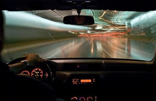 Nueve webs y canales de YouTube para sacarse el carnet de conducir español