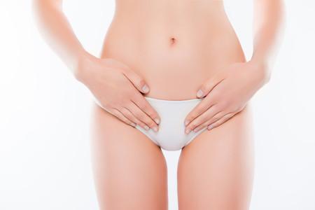 Síndrome de ovarios poliquísticos (SOP): qué es, cuáles son sus síntomas y qué tratamientos existen para controlarlo