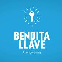 Hablamos con Bendita Llave, el servicio para recibir una copia impresa en 3D en una hora si olvidas tu llave de casa