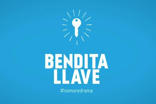 Hablamos con Bendita Llave, el servicio para recibir una copia impresa en 3D en una hora si olvidas tu llave de casa [actualizado]