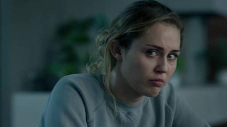 Black Mirror Series Peliculas Documentales De Netflix Hbo Movistar Y Amazon Prime Video Que Se Estrenan En Junio