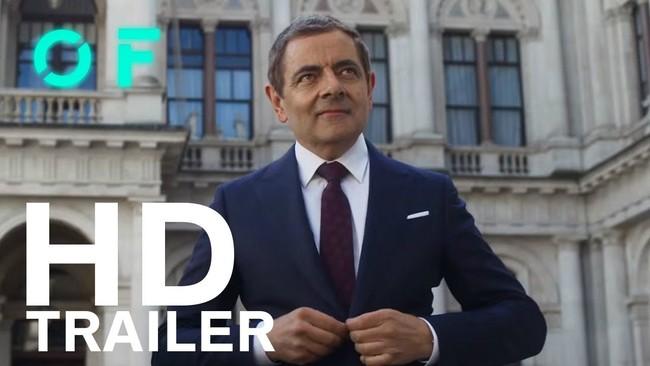 Estrenos de cine: espías patosos, políticos con trapos sucios y jinetes apasionados