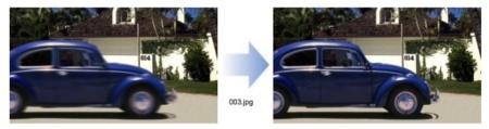 estela coche.jpg